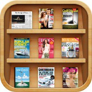 newsstand_icon.jpg